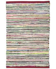 "Image of Nourison Montclair 30"" x 48"" Accent Rug"