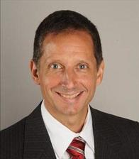Gary Filippi Agent Profile Photo