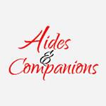 Aides & Companions LLC