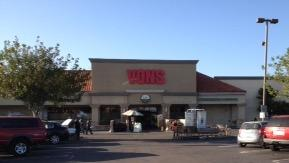 Vons Pharmacy Adams Ave Store Photo