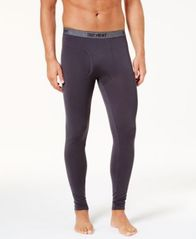 Image of 32 Degrees Men's Base-Layer Leggings