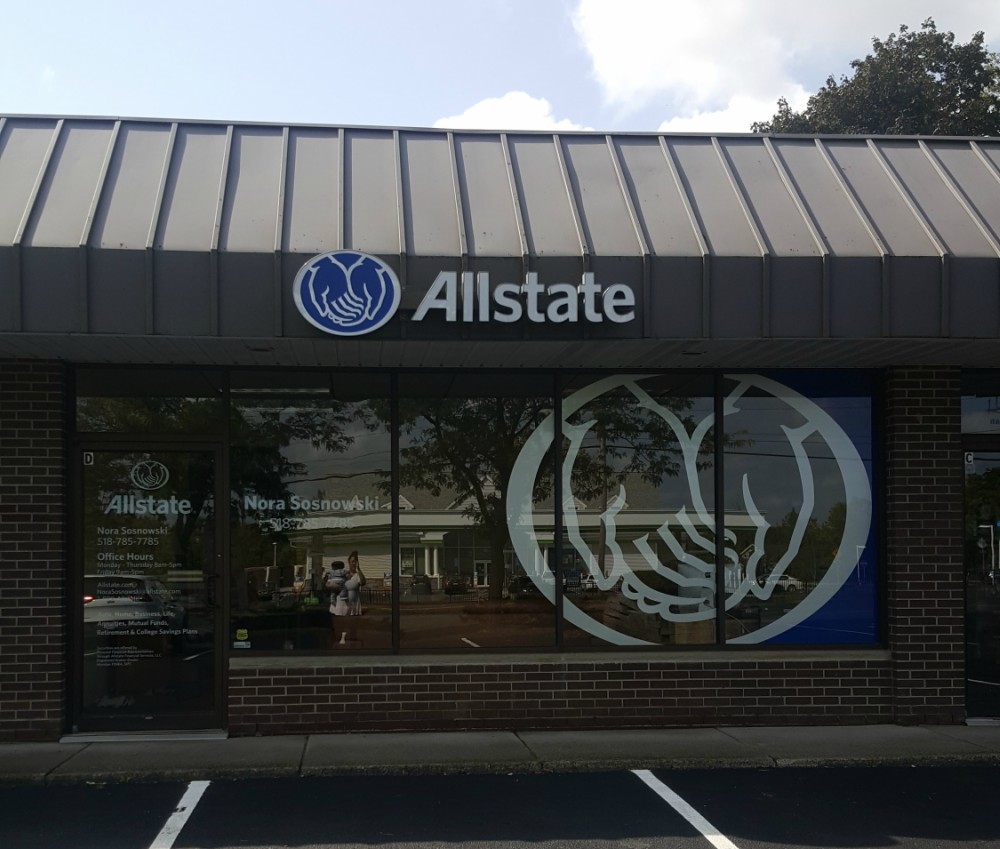Life home car insurance quotes in latham ny for Allstate motor club hotel discounts