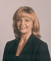 Vickie S Randall, Insurance Agent