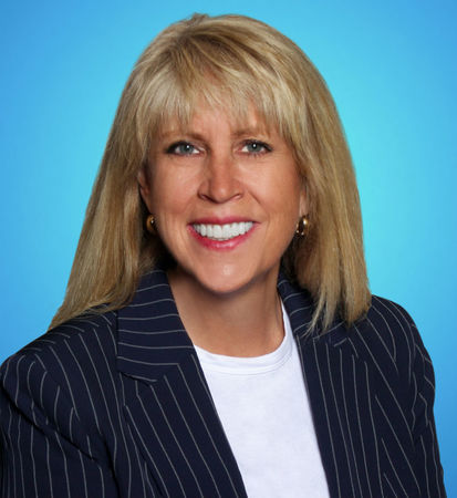 Allstate Insurance Agent Joyce Olsen-Morgan