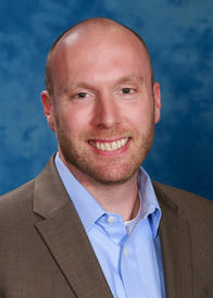 Guild Mortage Mill Creek Branch Manager - Bryan Wiley