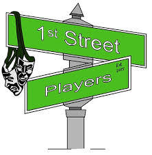 1st Street Players