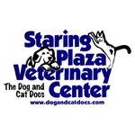 Staring Plaza Veterinary Center