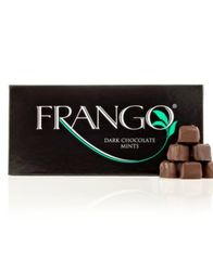 Image of Frango Chocolates, 45-Pc. Dark Mint Box of Chocolates