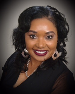 Cheryl R Kirkland Agent Profile Photo