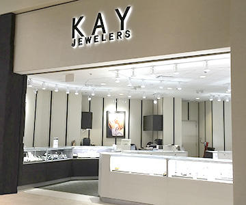 45ecd1579 Puyallup Local Jewelers - Kay Jewelers