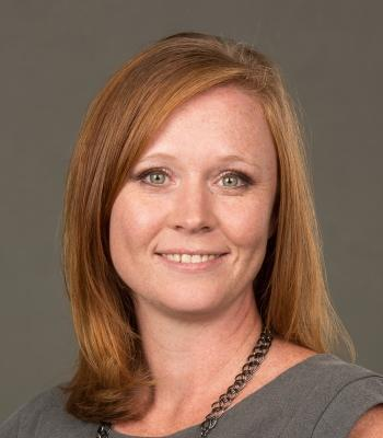 Abbey DeWall Agent Profile Photo