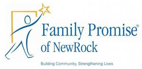 https://www.familypromiseofnewrock.org/donate/
