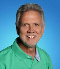 Larry Hatzell Agent Profile Photo