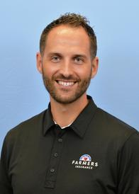 Photo of Farmers Insurance - Brad Leggat
