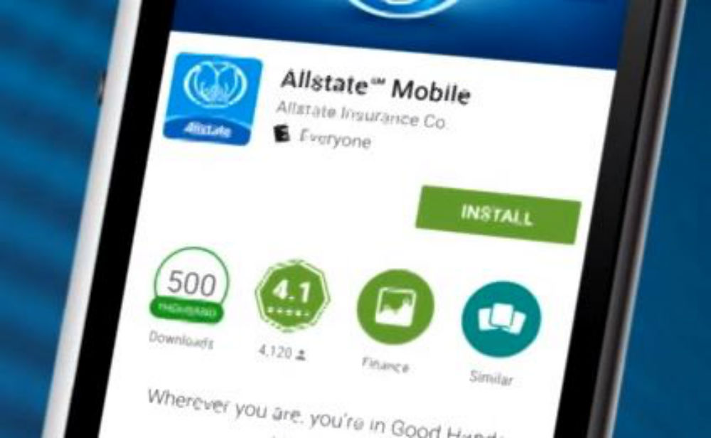 Allstate Car Service: Allstate Insurance Customer Service Phone Number