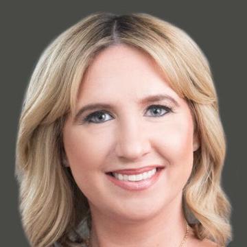 Allstate Car Insurance In Quincy Ma Jillian Hanley