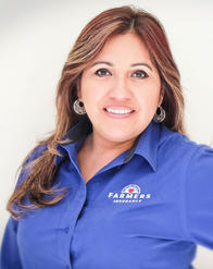 Photo of Farmers Insurance - Lydia Barrientos