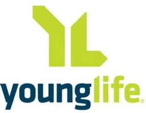 Young Life Elk Grove