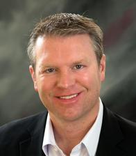 John Coffman Jr Agent Profile Photo