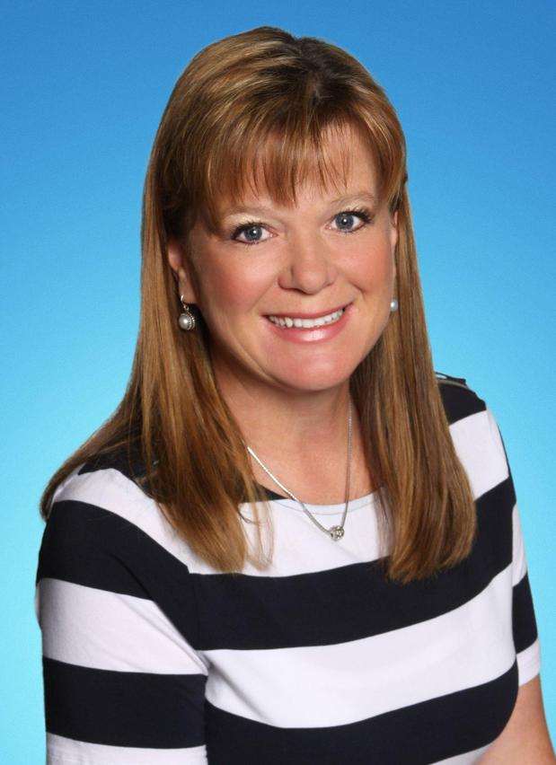 Allstate Insurance Agent Susan Kempfer-Weeks