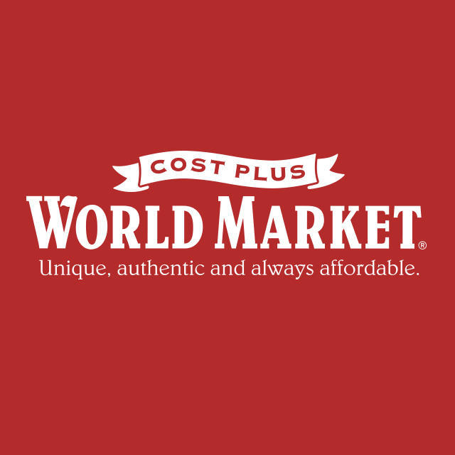Cost Plus World Market In 1320 Mcfarland Blvd E Tuscaloosa Al Furniture Home Decor Rugs Unique Gifts