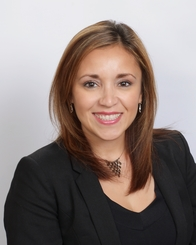 Photo of Farmers Insurance - Rocio Barajas