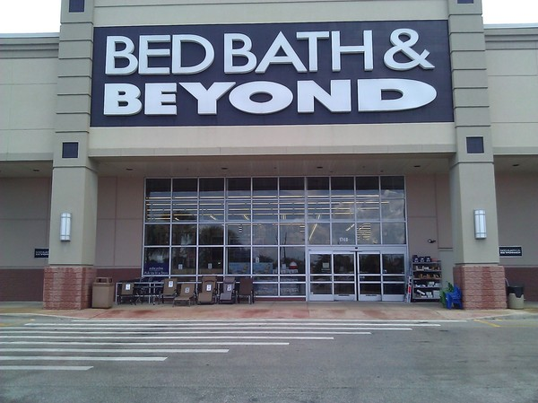 Calphalon Coffee Maker Bed Bath And Beyond : Bed Bath & Beyond Sebring, FL Bedding & Bath Products, Cookware, Wedding & Gift Registry
