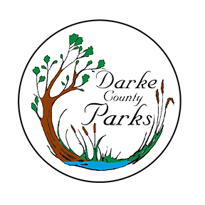 Darke County Parks - Amazing park district with wonderful programs for people of all ages