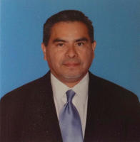 Photo of Farmers Insurance - Rodolfo Guzman