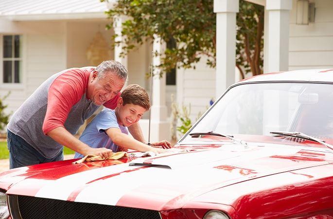 Allstate   Car Insurance in Scottsboro, AL - Blake Wright
