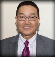 Photo of Farmers Insurance - Quoi Nguyen