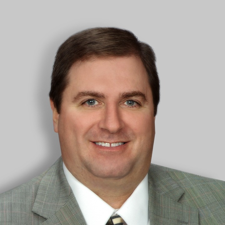 Photo of Eric Feltner Humana Medicare Insurance Agent
