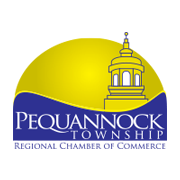 Pequannock Township Chamber of Commerce