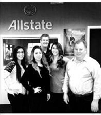 Allstate Insurance Agent Mason-Patek Agency