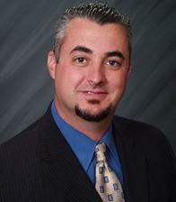 Oscar Del Campo Agent Profile Photo