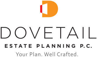 Dovetail Estate Planning P.C.