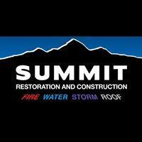 Summit Restoration & Construction in Tempe