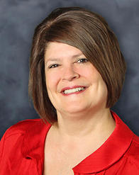Guild Mortage Chesterfield Regional Sales Trainer/Sr. Loan Officer - Cookie Hines