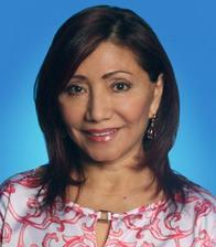 M. Ferreira Agent Profile Photo