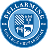 Bellarmine College Preparation