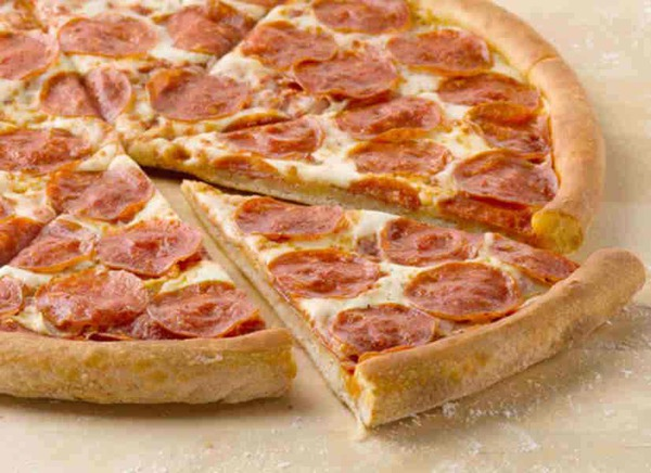pizza delivery deals sammamish