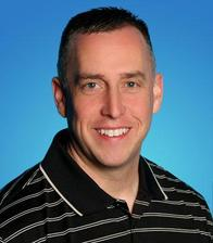 Allstate Agent - Joel Rice