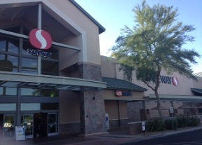 Safeway Pharmacy N Estrella Pkwy Store Photo