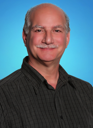 Jeffrey Silver Agent Profile Photo