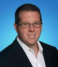 David Lieberman Agent Profile Photo