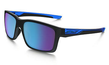 Oakley Product Image