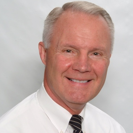 Bill Hoeltgen Agent Profile Photo