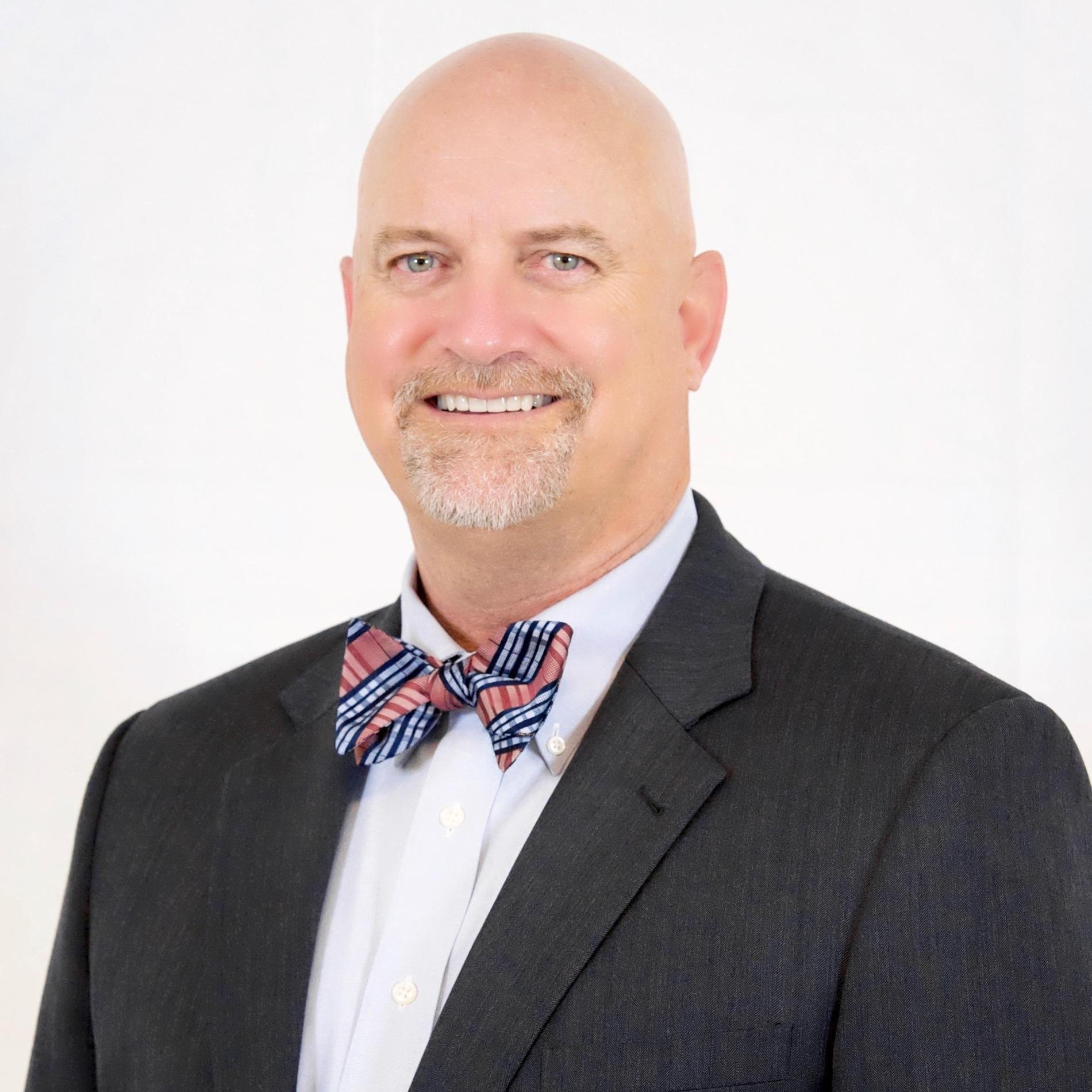 John C Few | Tampa, FL | Morgan Stanley Wealth Management