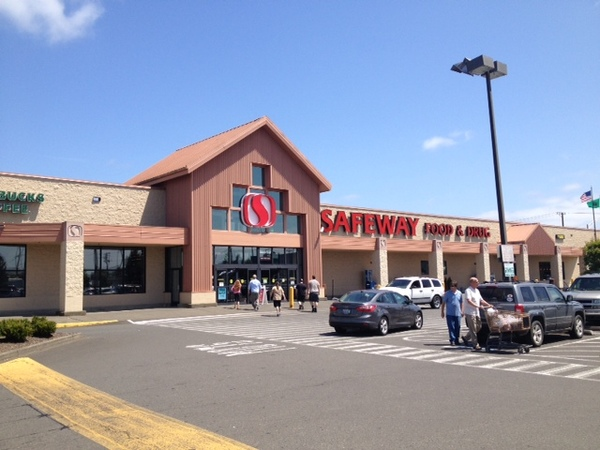 Safeway Pharmacy Heron St Store Photo