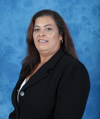 Photo of Farmers Insurance - Marlene Guevara